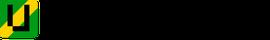 Congo Brazzavile
